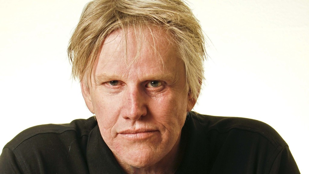 la-me-ln-gary-busey-parking-lot-20150213