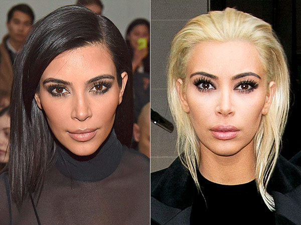 kim-kardashian-1-600x450